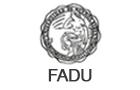 FADU (UBA)