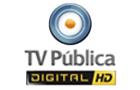 TV Pública Digital HD