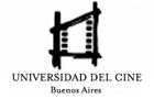 universidad_del_cine