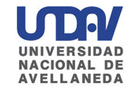 Univ. Avella
