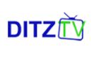 DitzTV